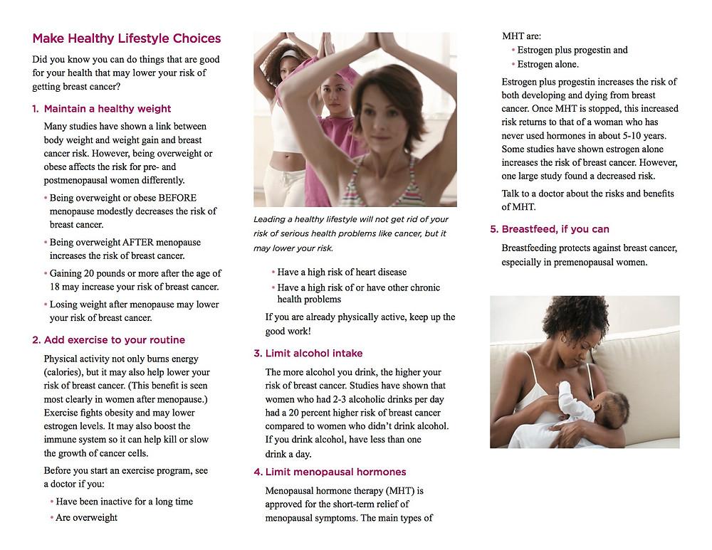 Breast Cancer Awareness-Healthy Living Tri-Fold_09-2015 FINAL2.jpg
