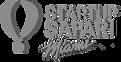 revised-startup-safari-logo_edited.png