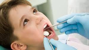 Dentist Image 2