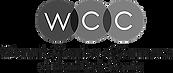 WCC-logo-big_edited.png