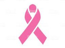 Breast Cancer Article