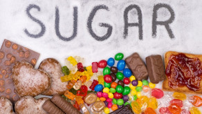 Signs You're Eating Too Much Sugar!