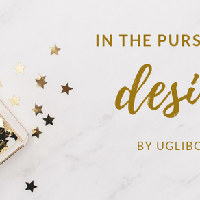 In The Pursuit of Desire
