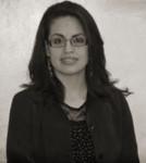Dr Torres (1)