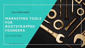 20 FREE Marketing Tools for Bootstrapped Founders