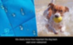 蓝色豪华款坐垫A+_970X600_1.jpg