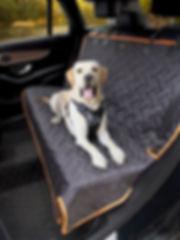 座椅款坐垫A+_300X400.jpg