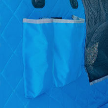 蓝色豪华款坐垫A+_220X200_1.jpg