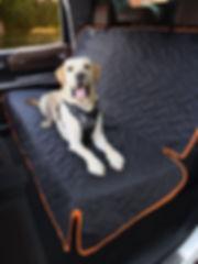 卡车座椅款坐垫A+_300X400.jpg
