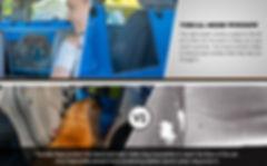 蓝色豪华款坐垫A+_970X600.jpg