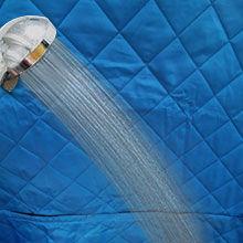 蓝色豪华款坐垫A+清洁图_2.jpg
