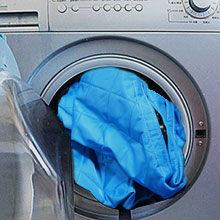 蓝色豪华款坐垫A+清洁图_1.jpg