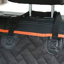 座椅款坐垫A+_300X300_2.jpg