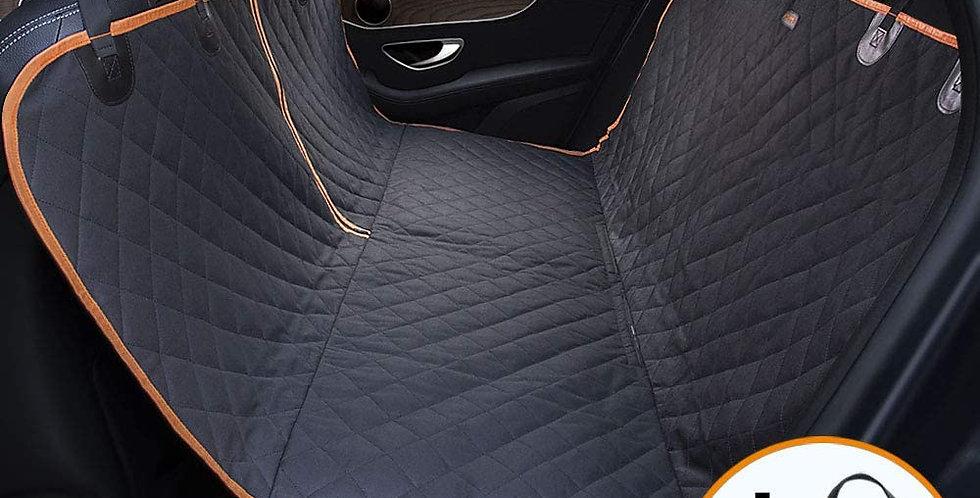 iBuddy Dog Seat Cover 100% Waterproof Dog Hammock