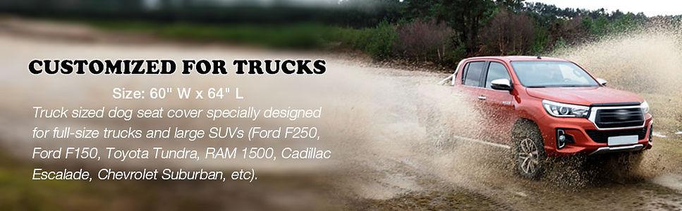 迷彩色卡车款坐垫A+_970X300.jpg