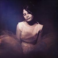 Patricia Barroeta Fotografo freelance retratos grupos música teatro y publicidad