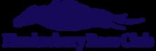 HRC-logo-blue.png