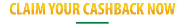 Title-ClaimCashback.png