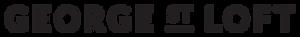 loft-logo-v2.png