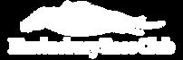 HRC-logo-white300w.png