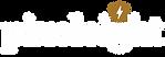 p8-logo.png