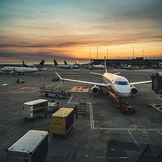 photo-of-airplanes-at-airport-3140204.jp