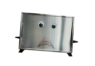 Toaster4.png