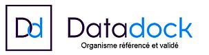 logo datadock .png