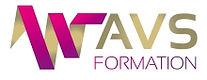 logo_avs.jpg