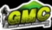 GMC2019 - Logoa.png