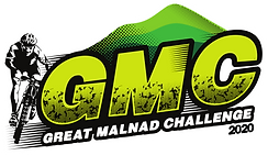 GMC2020 Logo - Updated.png