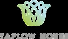 TAPLOW HOUSE LOGO_2017_COL_RGB.png