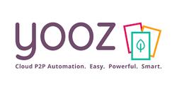 Yooz Logo