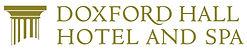 RPC_Logo_Doxford.jpg