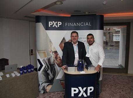 PXP2.JPG