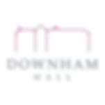 downton hall logo.webp
