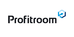profit room logo 2.png