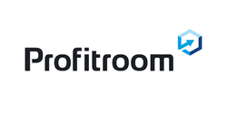 profit room logo 2