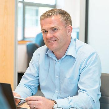 Chris-Stock-Managing-Director-Percipient