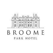 broome park hotel.jpg