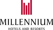 millenium hotels logo.jpg