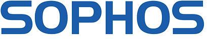 Sophos Cybersecurity Evolved logo RGB edited.jpg