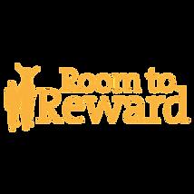 room to reward logo-sunrise.png