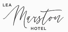 Lea Marston Hotel_Addtional logo-01 NEW