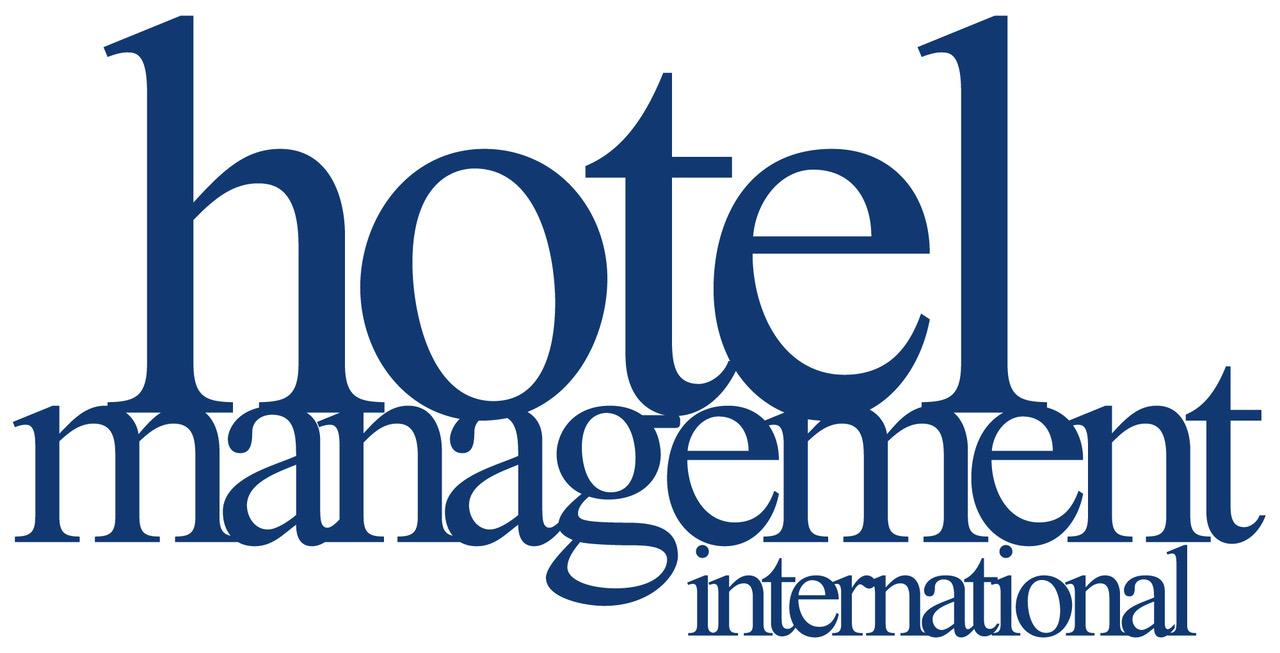 HMI_logo_2000x1020_Blue
