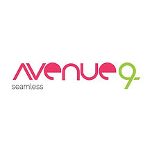 Avenue 9 Logo.jpg