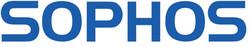 Sophos Cybersecurity Evolved logo RGB ed