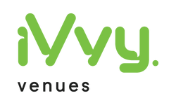 Ivvy logo
