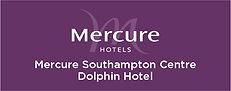 Dolphin Southampton.jpg