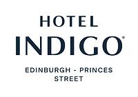 IHG_indigo_blue_no_background_EDINBURGH-